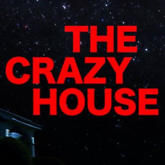 crazyhousesmall - See the Short First Night in the New House and Help Make it a Feature