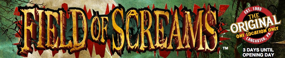 field of screams - 2015 Tri-State Haunted Attraction Preview