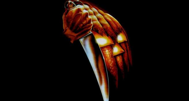 ha - Original Halloween Coming Back to Theaters This October