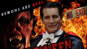halloween hell poster s 300x169 - Devilish New Image Gallery for Halloween Hell