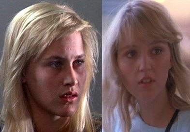 kristen parker - Who Is That?! 12 Horror Roles that Were Recast for the Sequel