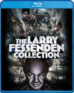 larry fessenden collection 239x300 - Larry Fessenden Collection, The (Blu-ray)