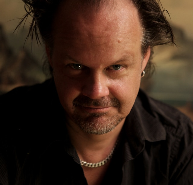 larryfessenden - Glass Eye Pix Announces 30th Anniversary Screenings and Appearances