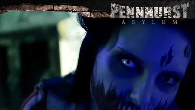 pennhurst asylum - 2015 Tri-State Haunted Attraction Preview