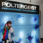 polter event 12 150x150 - The Poltergeist Experience - Event Coverage