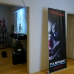 polter event 3 150x150 - The Poltergeist Experience - Event Coverage
