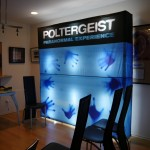 polter event 8 150x150 - The Poltergeist Experience - Event Coverage
