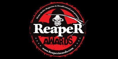 reaperawards - 2015 Reaper Awards Winners Announced; It Follows and Halloween: The Complete Collection Dominate!