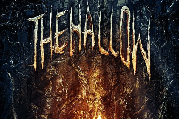 thehallows - Exclusive: Hear Two Tracks from The Hallow Score by James Gosling