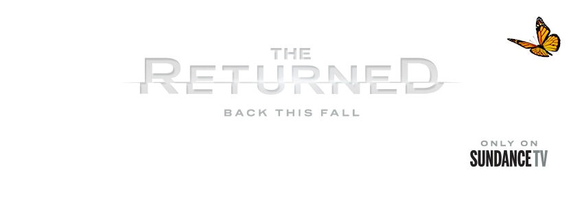 thereturnedseason2 - SundanceTV Announces Premiere Date for The Returned Season 2; New Teaser and First-Look Photos