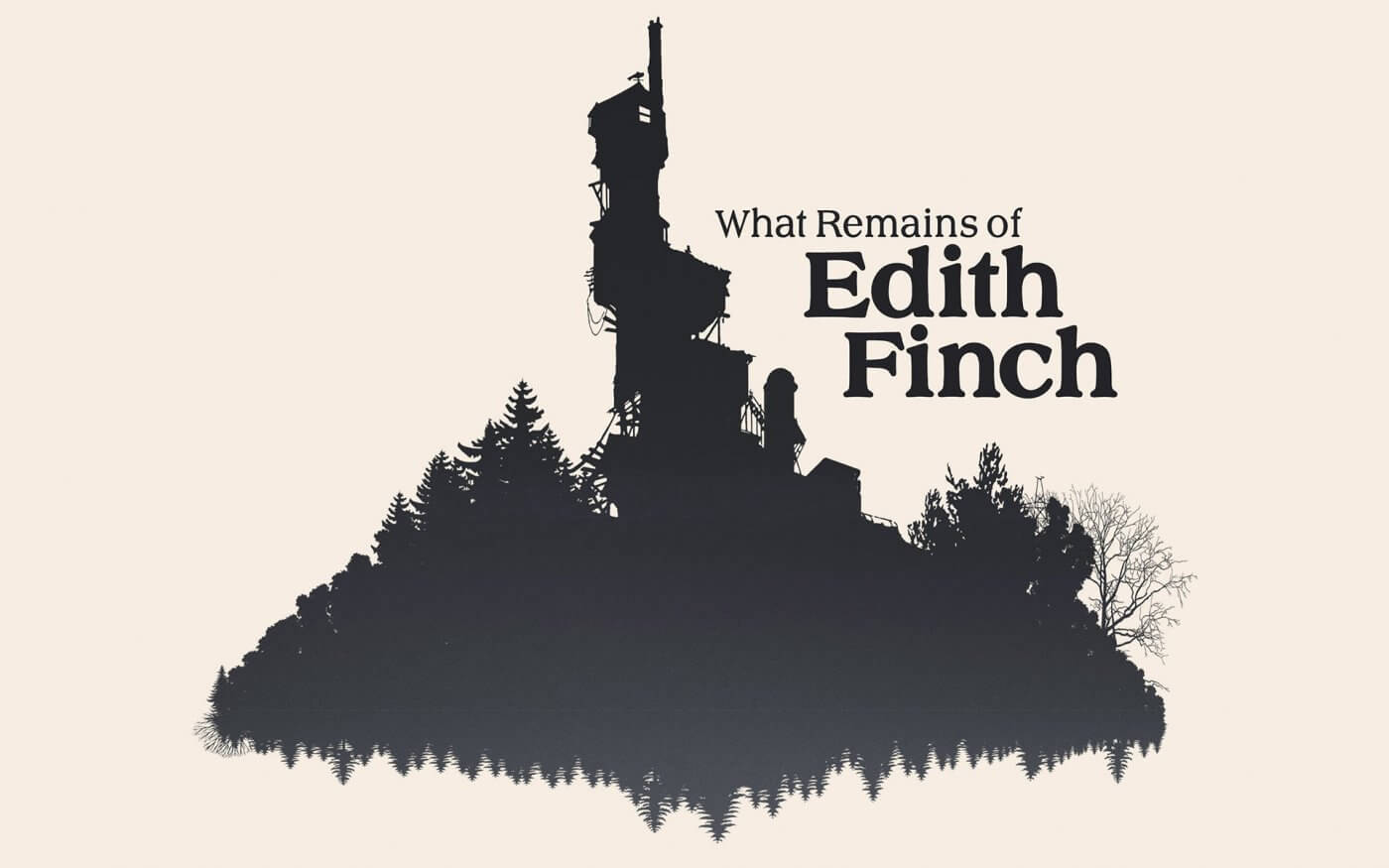 what remains of edith finch 1 - What Remains of Edith Finch (Video Game)