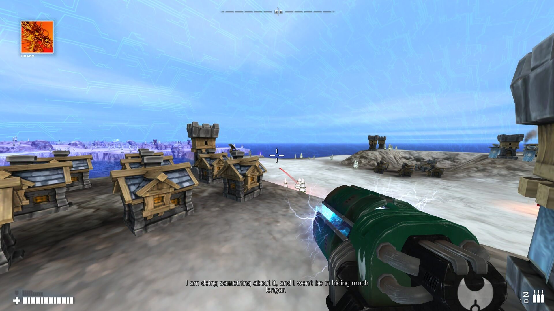 005 FPS in an RTS world (1)