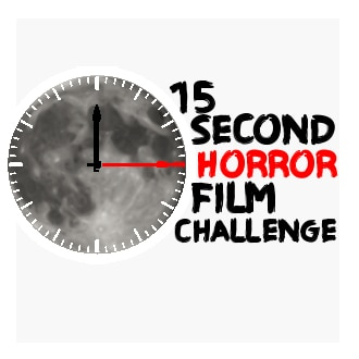 15secondhorrorfilmchallenge - The 15 Second Horror Film Challenge Introduces Us to the Monster in the Closet