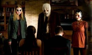 2008 The Strangers Screenshot 1 300x181 - Real Horror Stories that Inspired the Movies