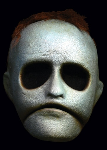 Behind_The_Mask_Front