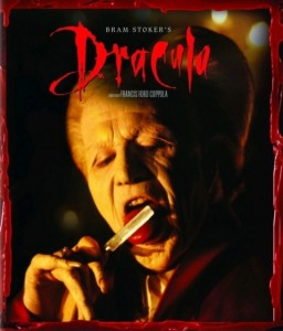 Bram Stokers Dracula 1992 Blu ray UltraViolet 256x300 - DVD and Blu-ray Releases: October 6, 2015