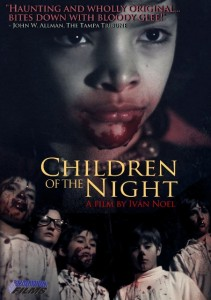 Children of the Night (2014)