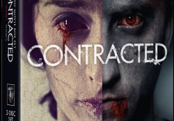Contracted Phase I-II Exclusive Cover