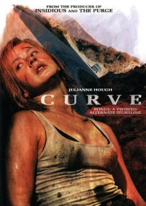 Curve 2015 212x300 - DVD and Blu-ray Releases: October 6, 2015