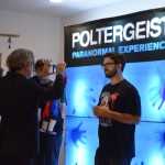 DSC 0032 150x150 - The Poltergeist Experience - Event Coverage
