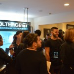 DSC 0035 150x150 - The Poltergeist Experience - Event Coverage
