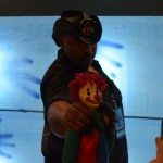 DSC 0039 150x150 - The Poltergeist Experience - Event Coverage