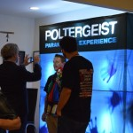 DSC 0042 150x150 - The Poltergeist Experience - Event Coverage