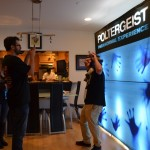 DSC 0044 150x150 - The Poltergeist Experience - Event Coverage