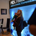 DSC 0048 150x150 - The Poltergeist Experience - Event Coverage
