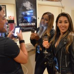 DSC 0069 150x150 - The Poltergeist Experience - Event Coverage