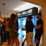 DSC 0071 150x150 - The Poltergeist Experience - Event Coverage