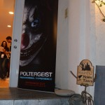 DSC 0074 150x150 - The Poltergeist Experience - Event Coverage