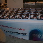 DSC 0189 150x150 - The Poltergeist Experience - Event Coverage