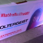 DSC 1015 150x150 - The Poltergeist Experience - Event Coverage