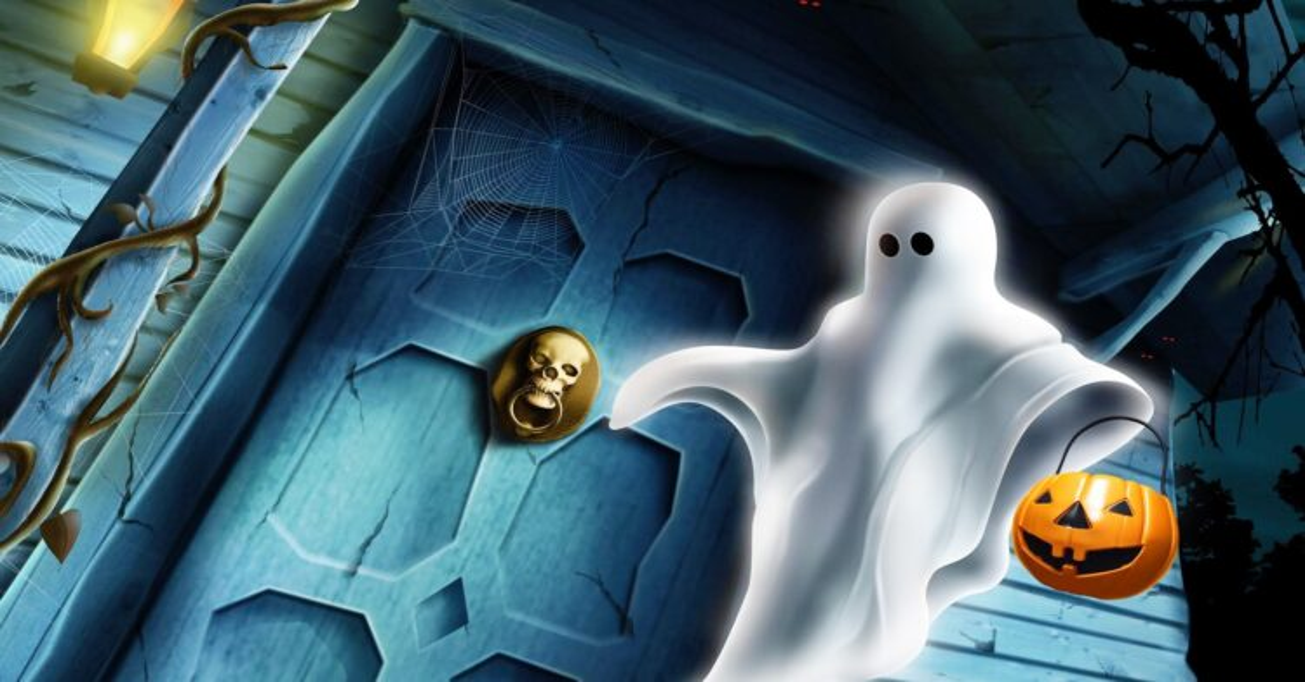 Halloween Traditions 750x422 - Brighton Asylum 2015 Review