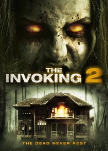 Invoking 2, The (2015)