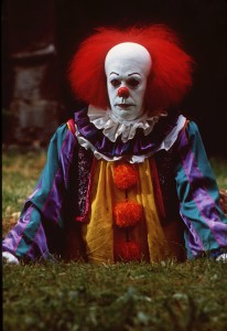 LIFE CLOWNS 4 OC 206x300 - Real Horror Stories that Inspired the Movies