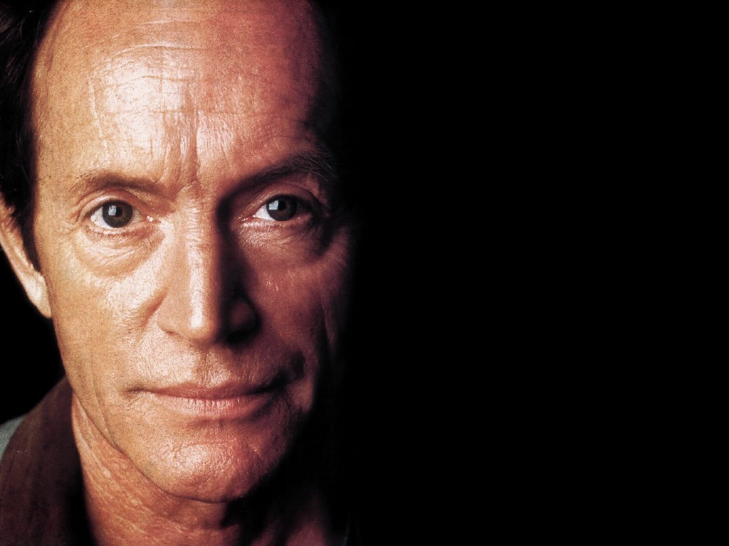 Lance Henriksen 1024x768 - Exclusive: Lance Henricksen Talks Monday at 11:01 AM and More!