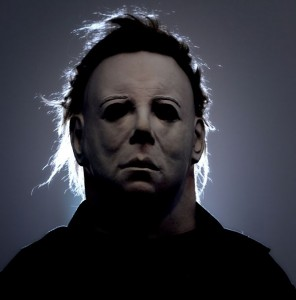 MMH 296x300 - Real Horror Stories that Inspired the Movies