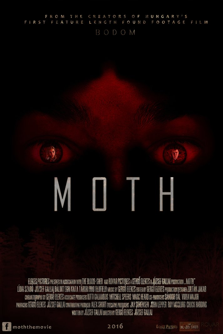 Moth 6 1 - Moth Trailer and Images Flutter Our Way