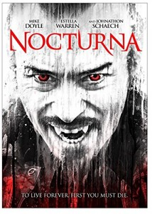 Nocturna 2015 214x300 - DVD and Blu-ray Releases: October 6, 2015