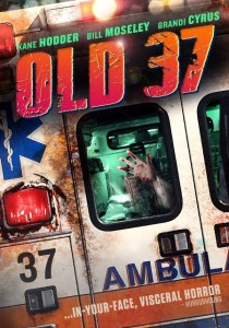Old 37 2015 210x300 - DVD and Blu-ray Releases: October 6, 2015