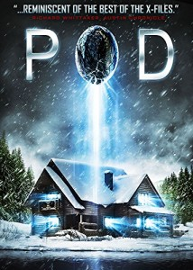 Pod 2015 214x300 - DVD and Blu-ray Releases: October 6, 2015