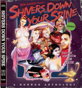 ShiversDownYourSpine 279x300 - Shivers Down Your Spine (2015)