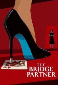 TheBridgePartner 203x300 - Bridge Partner, The (Short, 2015)