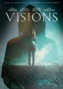 Visions 2015 214x300 - DVD and Blu-ray Releases: October 6, 2015