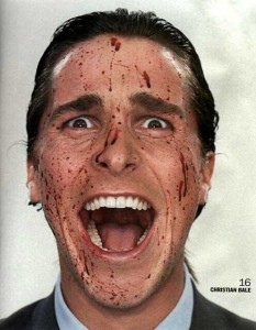 christian bale american psycho11 233x300 - Real Horror Stories that Inspired the Movies