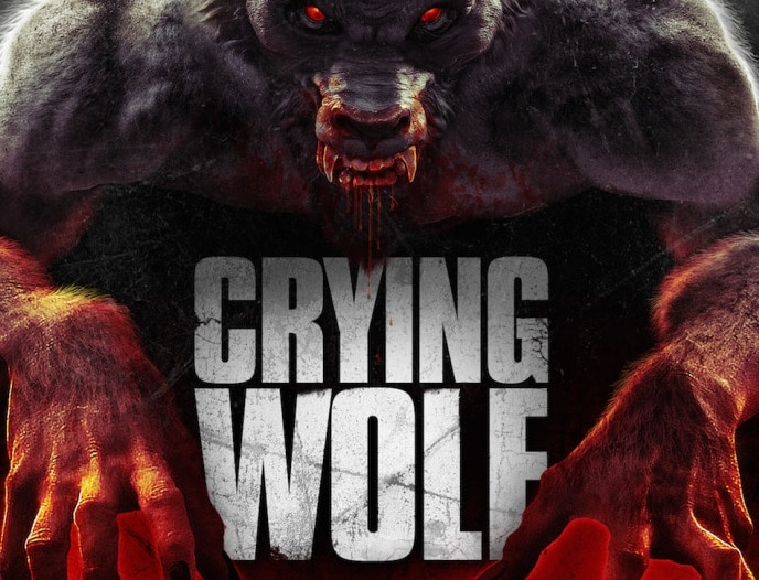 crying wolf 2 - New Trailer Will Have You Crying Wolf