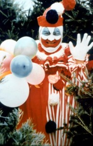 gacy21n 5 web 191x300 - Real Horror Stories that Inspired the Movies