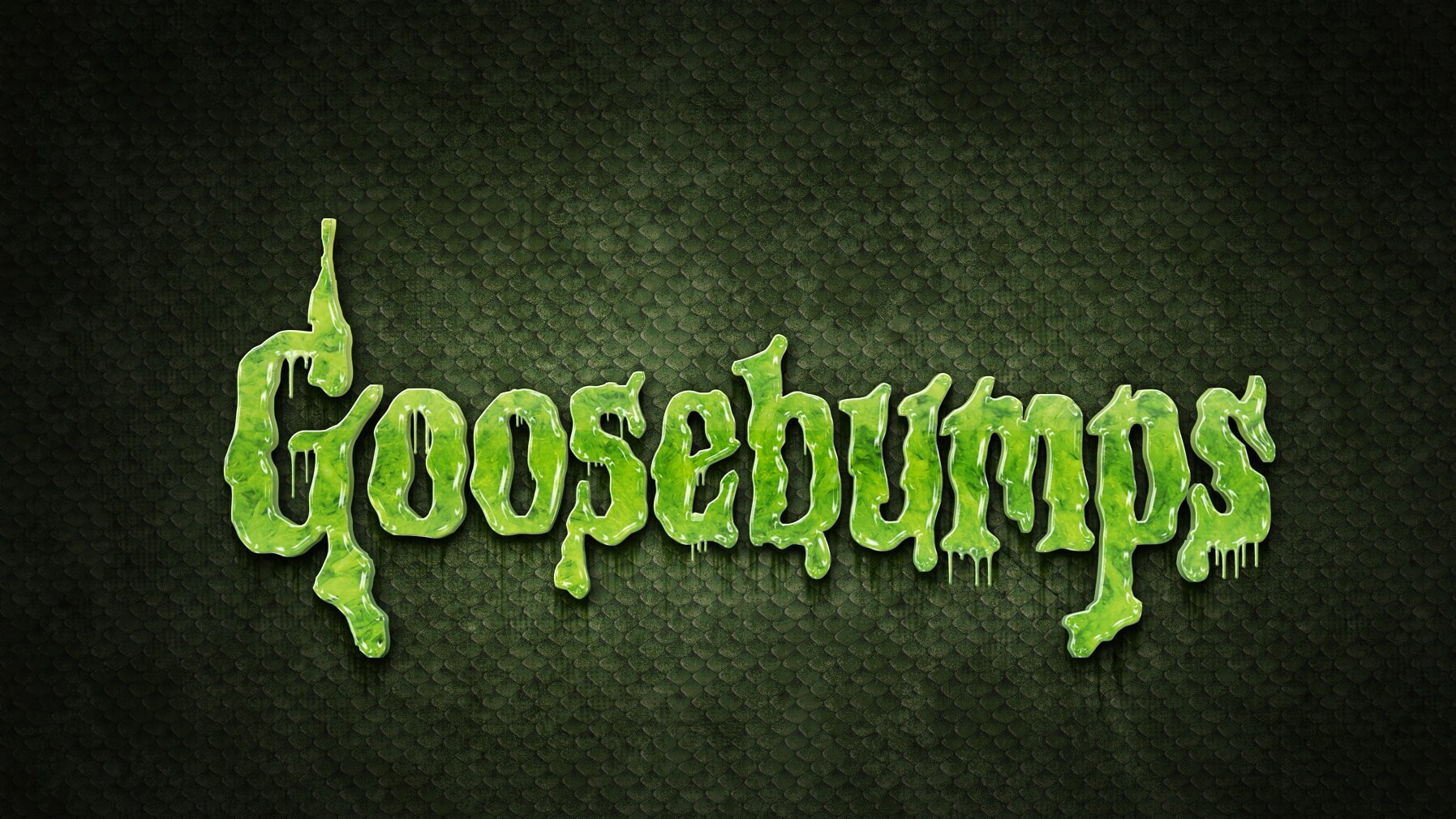 goosebumps  140226182419 1 - Horror Movies and Video Games Get the Goosebumps Cover Treatment
